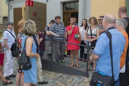 sonntags streifzug foto studio jahn 7 ©FotoStudio Jahn Pößneck