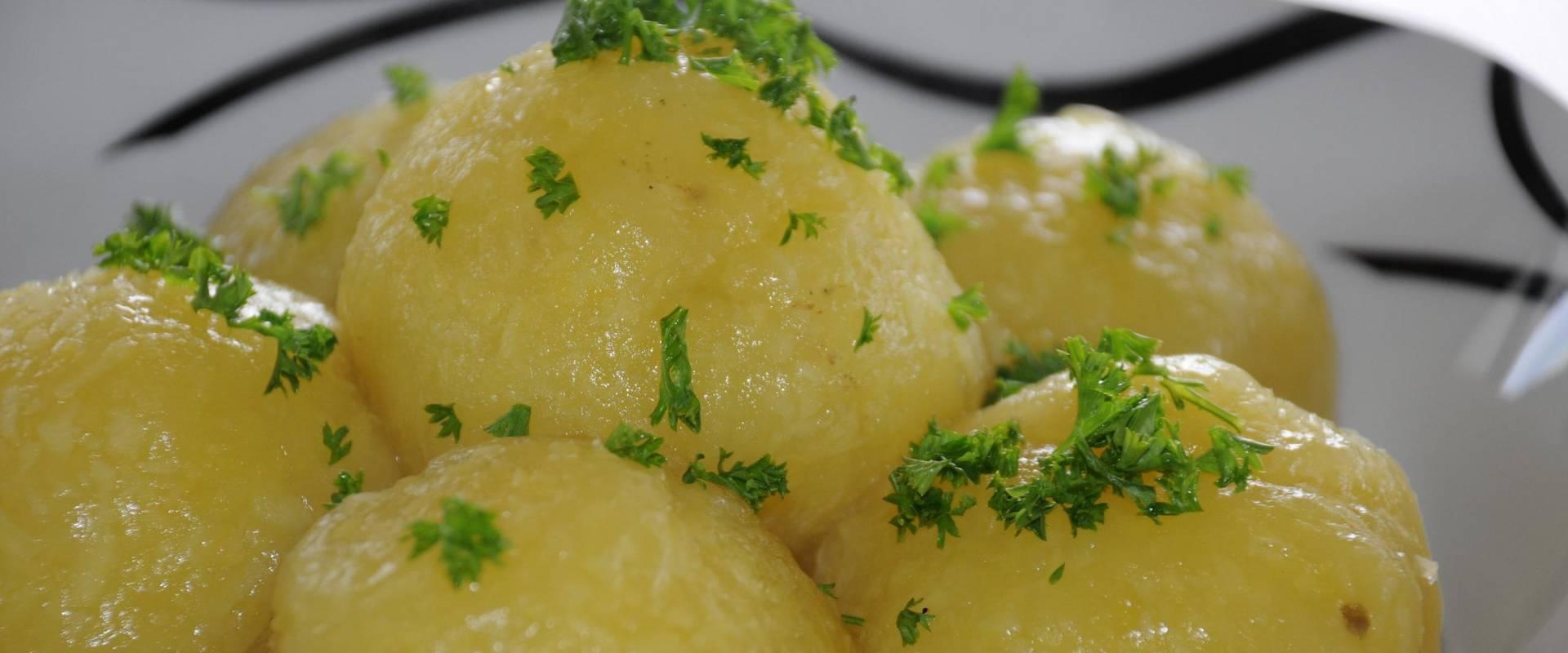 pixabay dumplings 892464 ©Franziska Wojtech